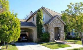 tattershall real estate homes condos