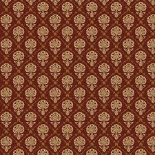 Foulard Pattern Cool Inspiration