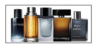 Light Scented Cologne For Men The Best Male Fragrances And Aftershaves For Men To Give As
