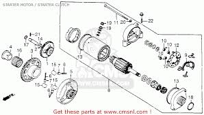 wiring diagram for 1983 nighthawk 650 wiring discover your images cmsnl partslists honda cb250na 1980 full power type clutch bigma000118e08 6ed5 1982 honda nighthawk wiring diagram