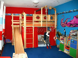 kids loft bed with slide. Childrens Bed With Slide Excellent Boys 8 Beds Slides Our Bunk Kids Twin . Loft