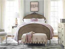 Smartstuff Furniture Custom Youth Bedroom Furniture For Boys Style