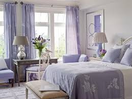 Lavender Bedroom Lavender Bedroom Ideas