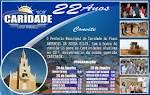 imagem de Caridade do Piauí Piauí n-14