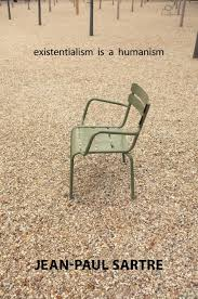 release ourselves into the nothing rdquo how existentialists handle existentialism is a humanism