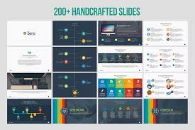 Best Templates For Powerpoint Presentation The Highest