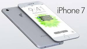 apple iphone 7 kuulokeliitäntä
