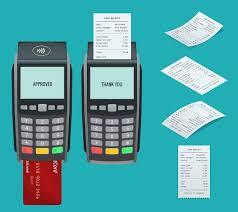 the best credit card machines and terminals