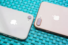 iphone 8 plus. iphone-8-plus-35.jpg iphone 8 plus