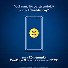 ASUS propone ZenFone 5 in offerta a un prezzo speciale per ...