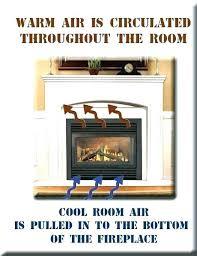 heatilator gas fireplace parts fireplace insert gas fireplace blower fireplace with blower air circulation gas fireplace