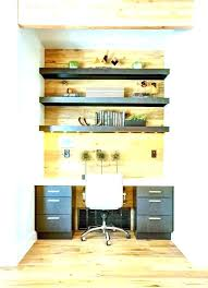 home office wall organization systems. Office Wall Storage Custom Desk With Extra Home Space Blog  Systems . Organization