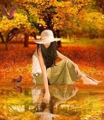 hareketli sonbahar resimleri ile ilgili görsel sonucu