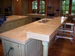 concrete count concrete countertop colors awesome granite countertops