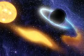 black hole essay black holes expository essay sample academichelp net