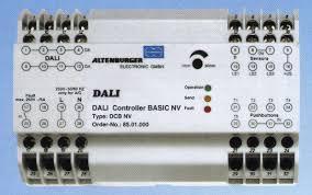wiring diagram for dali lighting wiring image dali systems on wiring diagram for dali lighting