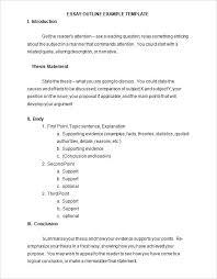 essay i like my school university