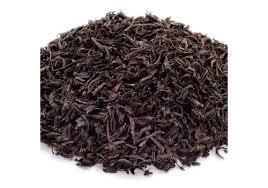 <b>Вьетнам</b> 100 гр - <b>Вьетнамский черный чай OP1</b> – купить по цене ...