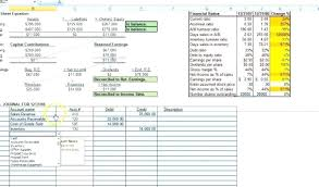 Plant Inventory Template Inventory Template Templates Free Download