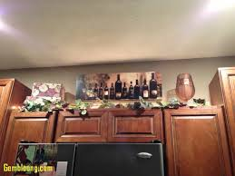 L Kitchen Kitchen Decorating Ideas Best Of Italian Bistro  Awesome Wallpaper
