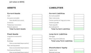cash balance sheet template report form balance sheet template cash position report format