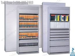 storage cabinet with doors and drawers. Storage Cabinet With Doors And Drawers W