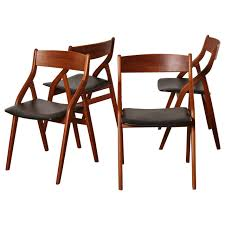 Folding Oak Dining Chairs Uk