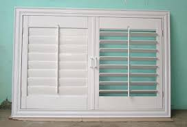 louvered window style shutter window 2 louvered window shutters louvered window