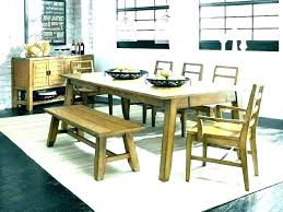 full size of large circular oak dining table tables uk big round white room 6 chairs