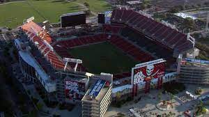 100% buyer guaranteed, secure checkout online marketplace Tampa Bay Bucs To Unveil Raymond James Stadium Reopening Plans