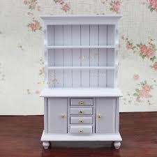 bedroom dollhouse furniture kitchen table linens ice makers grey chevron bedding ceramic tile alarm clocks