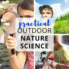 outdoor activities for kids. OUTDOOR NATURE SCIENCE ACTIVITIES FOR KIDS Outdoor Activities For Kids