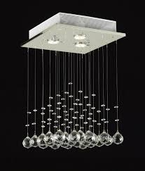 Crystal Kitchen Island Lighting Pendant Chandelier Pendant Lights Kitchen Island Lighting Fixtures
