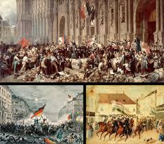 「Révolution française de 1848」の画像検索結果