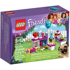 Lego Decorations For Bedroom Big Lego Blocks Ra7eek