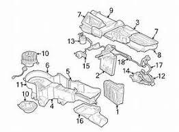 buick enclave engine diagram buick auto parts catalog and diagram