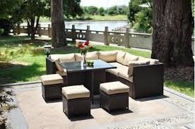 Lovely Used Rattan Furniture, Used Rattan Furniture Suppliers And  Manufacturers At Alibaba.com