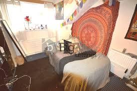 Brudenell Avenue, Hyde Park, Six Bedrooms, Leeds Brudenell ...