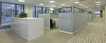 office cubicle walls. Vibrant Inspiration Office Cubicle Walls Plain Decoration Cubic E L