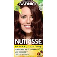hairr dark gany brown wondrous pictures inspirations ash dye soft age beautiful 28 hair color colour