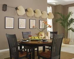 Small Picture Unique Dining Room Wall Decor Dzqxhcom