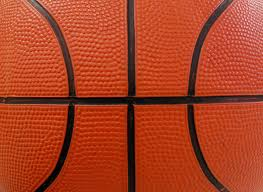 Backgrounds Basketball Free Stock Photos Rgbstock Free Stock Images Basketball