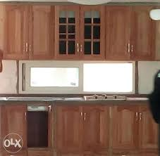 hanging cabinet designs for kitchen. hannah modular cabinets home facebook hanging cabinet designs for kitchen r