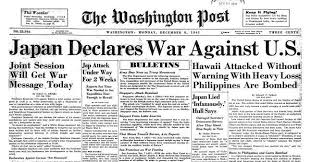 Image result for 1941 attack on pearl harbor