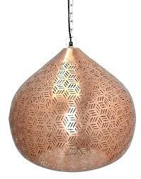 Moroccan lighting pendant White Pendant Lamp Hanging Lamps Lanterns Moroccan Lights Style Flush Ceiling Hanging Pendant Lamps Moroccan Flickr Hanging Pendant Lamps Moroccan Lights Price Qualitymatters