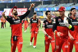 Can rr stun rcb tonight? Dream11 Ipl 2020 Rcb Vs Rr 11wickets Fantasy Cricket Tips Pitch Report Fantasy Playing Tips Probable Xis For Todays Royal Challengers Bangalore Vs Rajasthan Royals T20 Match 15 At Sheikh Zayed Stadium