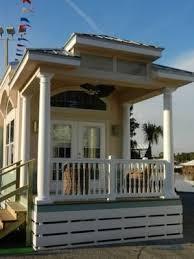 2 bedroom park model homes. palm harbor homes park model - from $21,000 ph-6 king 499 sq ft. 279406.jpg | tiny house- petite maison pinterest ph, and 21st 2 bedroom