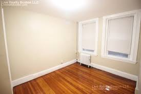 12 Foster Street #4, Boston, MA 3 Bedroom Apartment For Rent For  $3,100/month   Zumper