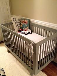 full size of baby boy bedding baby boy nursery bedding colorful crib bedding purple nursery bedding