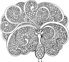Small Picture Advanced Animal Coloring Pages 16 Benefit Free and Adult coloring